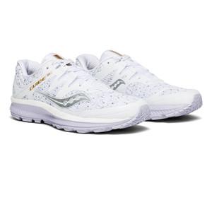 Saucony Guide ISO per donna scarpe da corsa