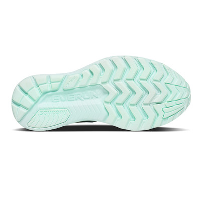 Saucony Ride ISO Women's Running Shoes