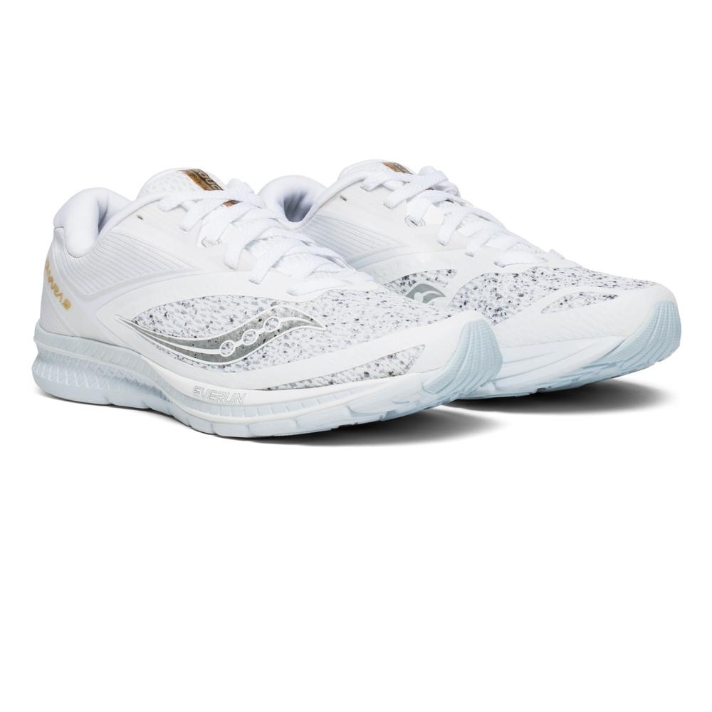 huge discount 537ee b0ebf Saucony Kinvara 9 Women's Running Shoes