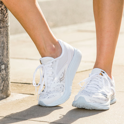 Saucony Kinvara 9 para mujer zapatillas de running