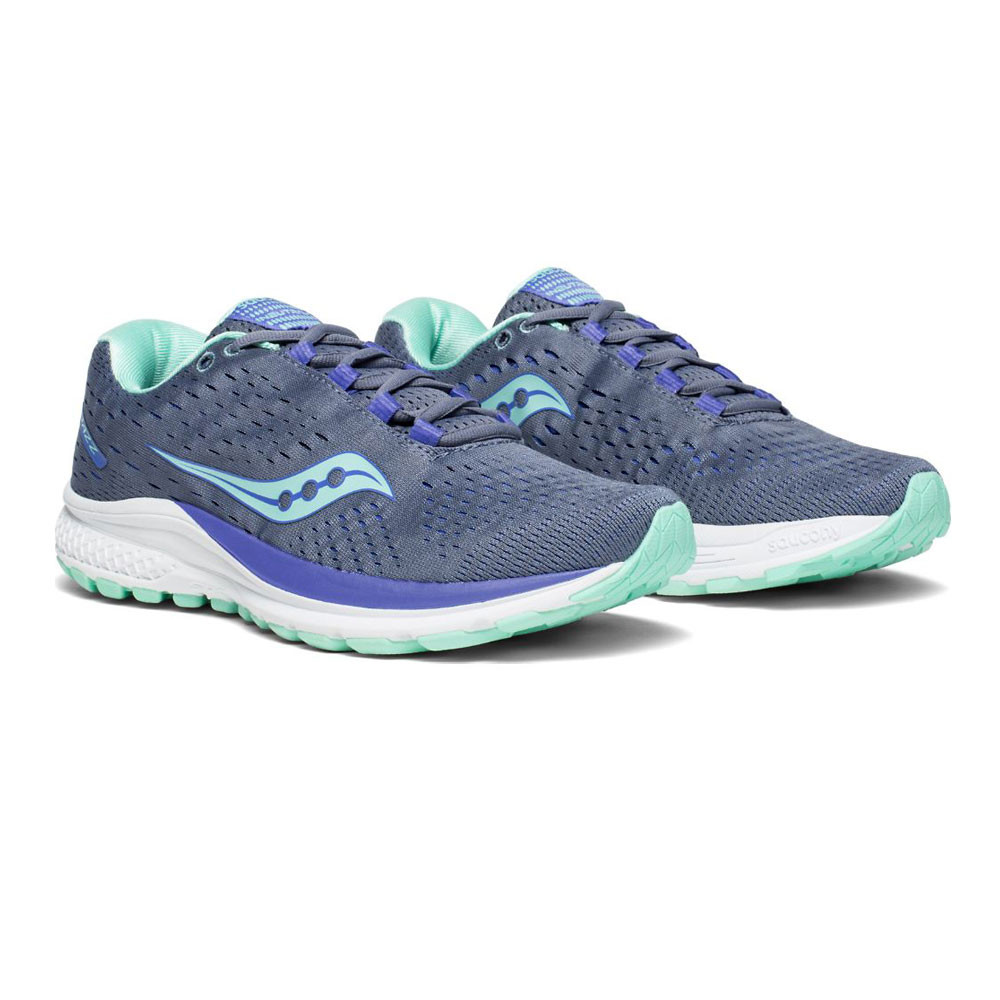 Saucony Jazz 20 Women s Running Shoes - AW18 - 50% Off  bbe626459f