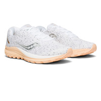 Saucony Jazz 20 Women's Running Shoes - AW18