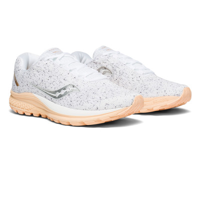 Saucony Jazz 20 Women's Running Shoes