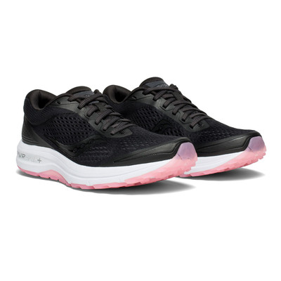 Saucony Clarion Women's Running Shoes