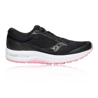 Saucony Clarion Women's Running Shoes - SS19