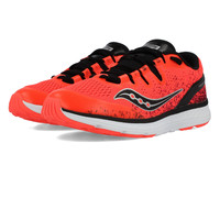 Saucony SY-Freedom ISO Junior zapatillas de running  - AW18