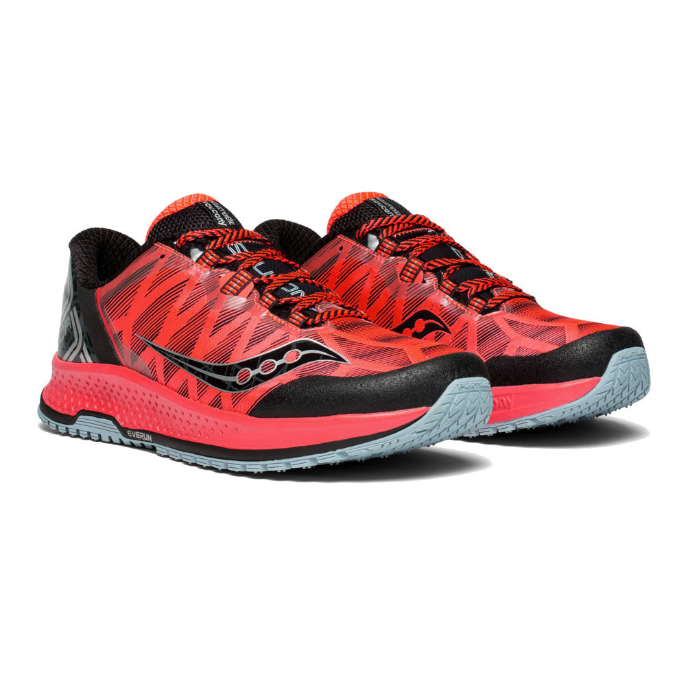 Saucony Koa TR Trail Running Shoes - 50% Off | SportsShoes.com