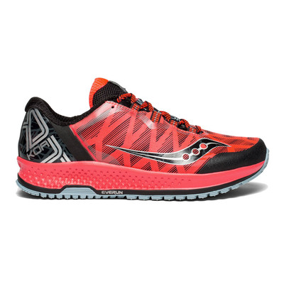 Saucony Koa TR Trail Running Shoes