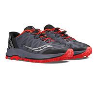 Saucony Koa ST chaussures de trail - SS19