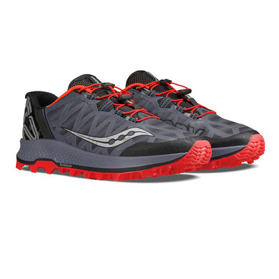 Saucony Koa ST Trail Running Shoes - SS19