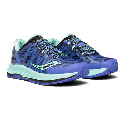 Saucony Koa TR Women's Running Shoes - SS19