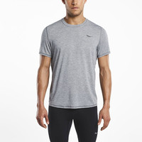 Saucony Freedom Short Sleeve Running Top - AW18