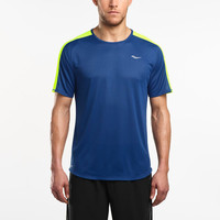 Saucony Hydralite Short Sleeve Running Top - AW18
