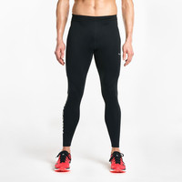 Saucony Power Running Tights - AW18