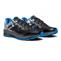 Saucony Peregrine 8 ICE trail zapatillas de running  - AW18
