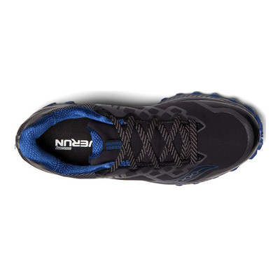Saucony Peregrine 8 GORE-TEX Trail Running Shoes - AW19