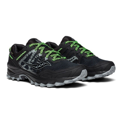 Saucony Excursion TR12 GORE-TEX Trail Running Shoes