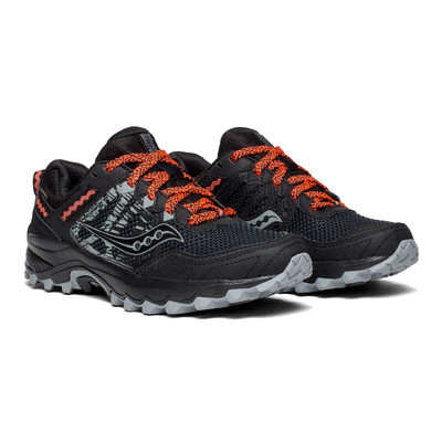 Saucony Excursion TR12 GORE-TEX Women's Running Shoes - SS19