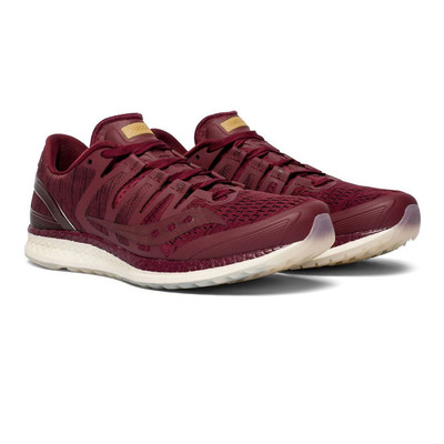 Saucony Liberty ISO Running Shoes - SS19