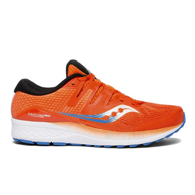 Saucony Ride ISO Running Shoes - SS19