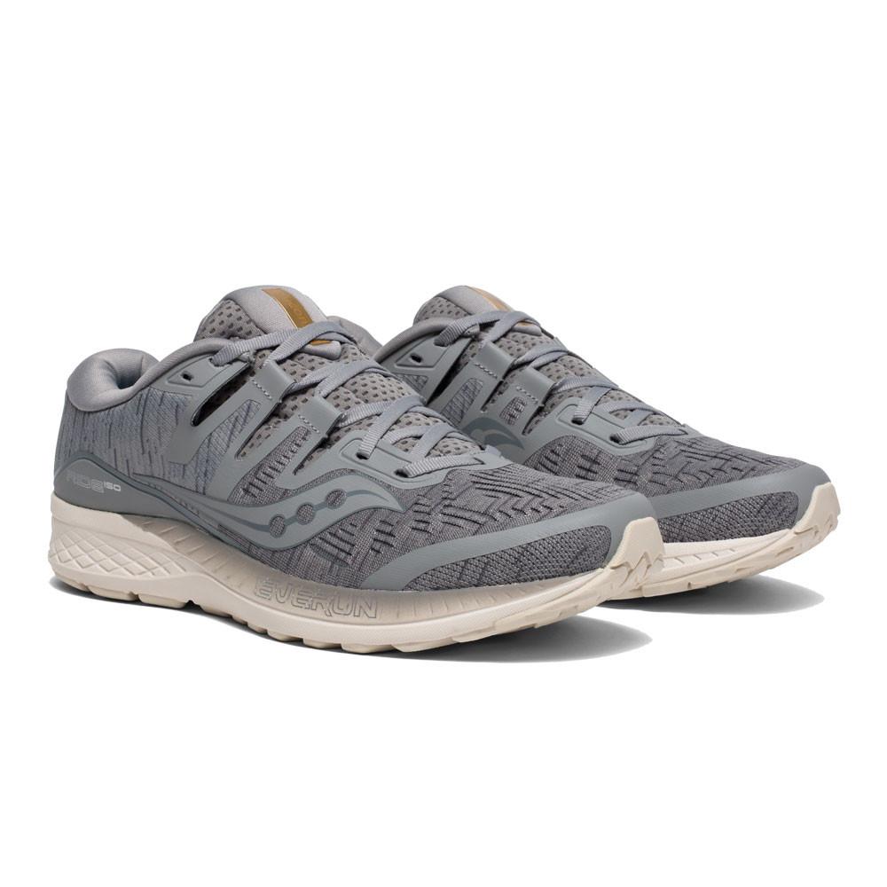 Zapatillas de correr Saucony Ride ISO  - SS19