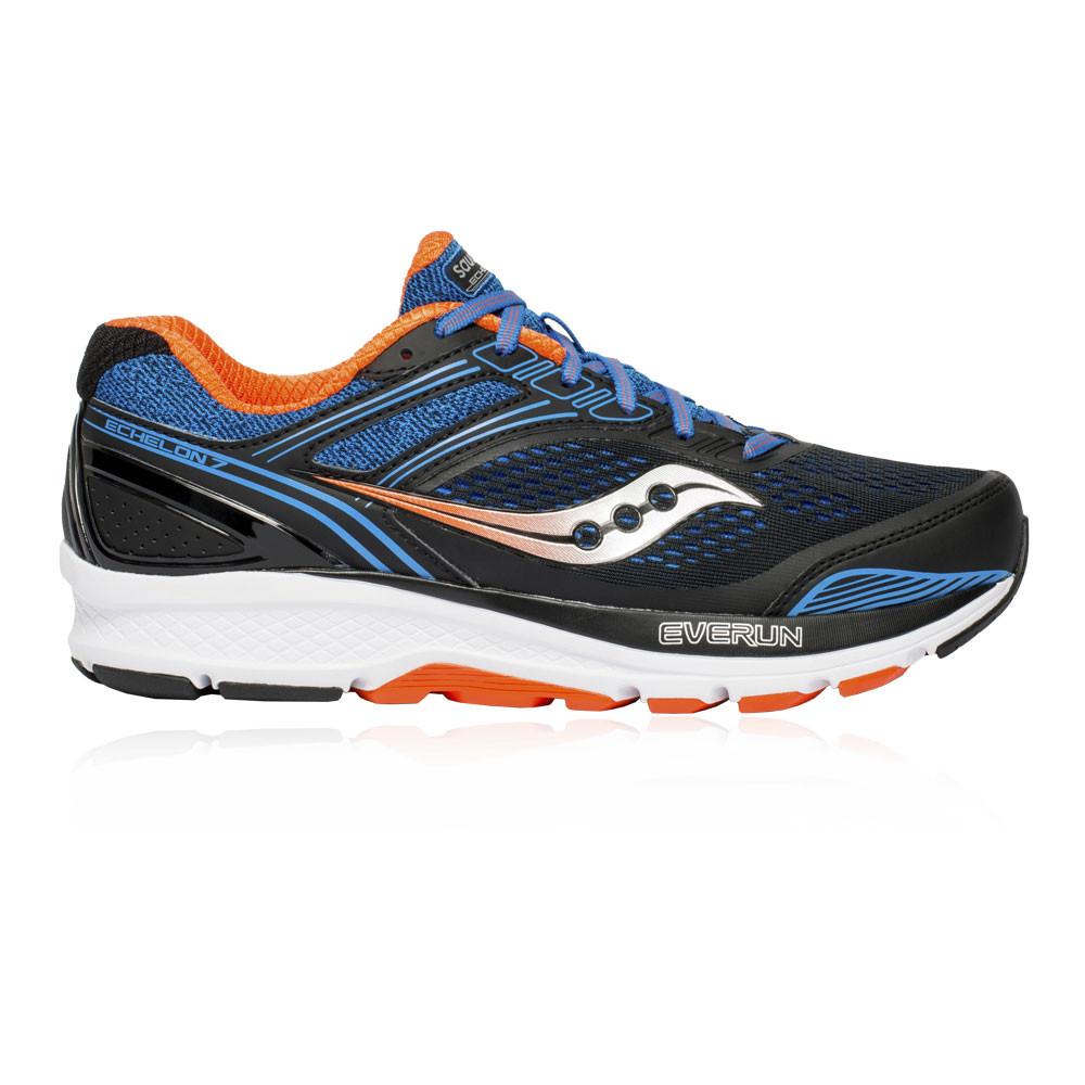 Saucony Echelon 7 zapatillas de running SS19
