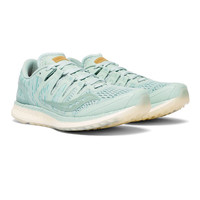 78743496ccee Saucony Liberty ISO Women s Running Shoes - SS19