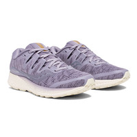 Saucony Ride ISO Women's Running Shoes - SS19
