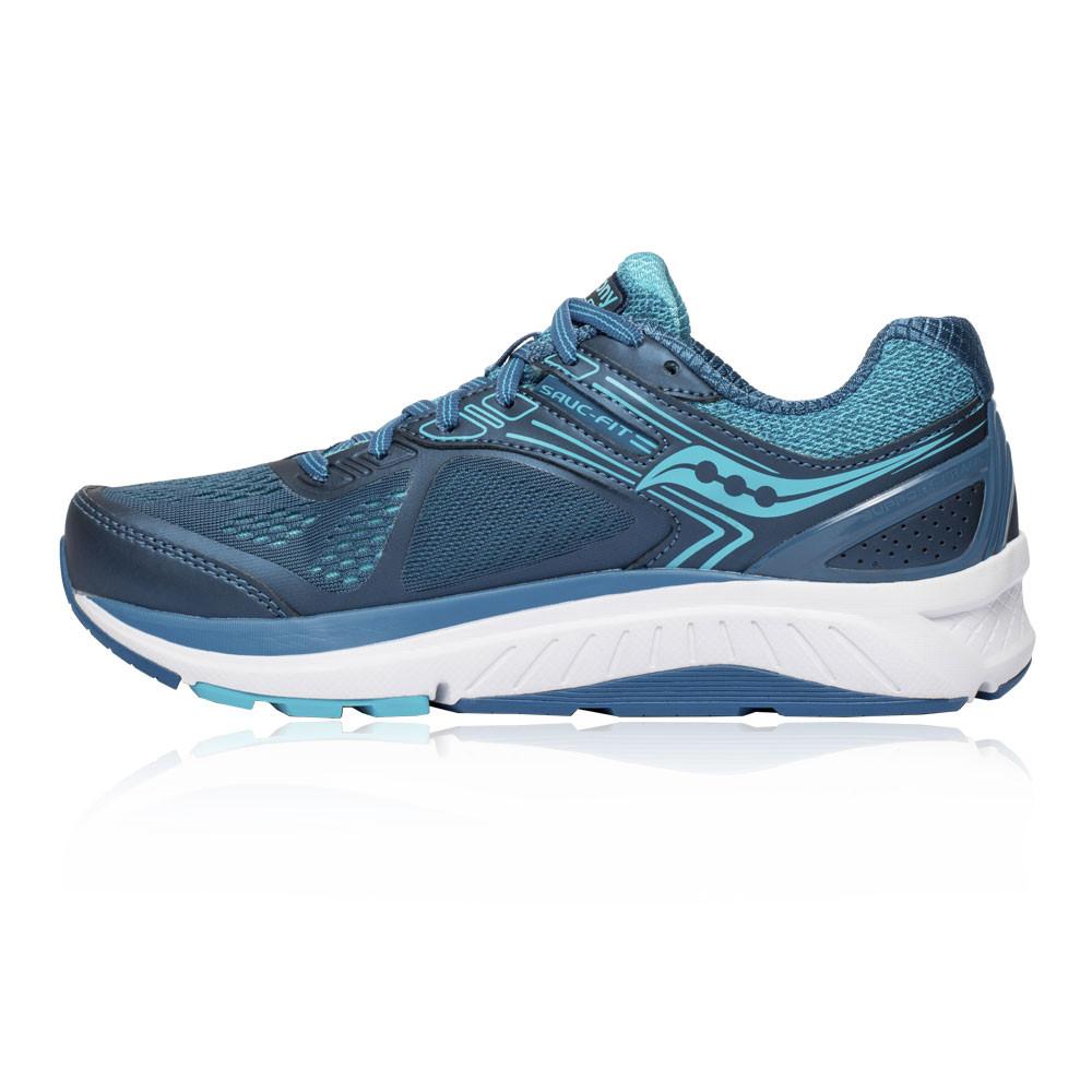 Saucony Echelon 7 para mujer zapatillas de running SS19