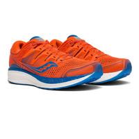 Saucony Hurricane ISO 5 Running Shoe - SS19