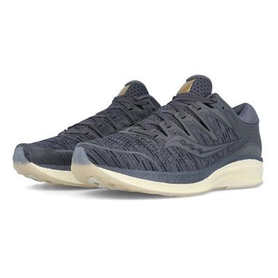 Saucony Hurricane ISO 5 Running Shoe