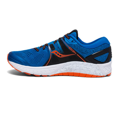 Saucony OMNI ISO Running Shoe - SS19