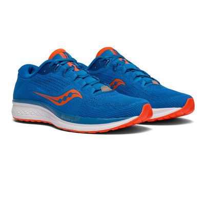 Saucony Jazz 21 Running Shoe