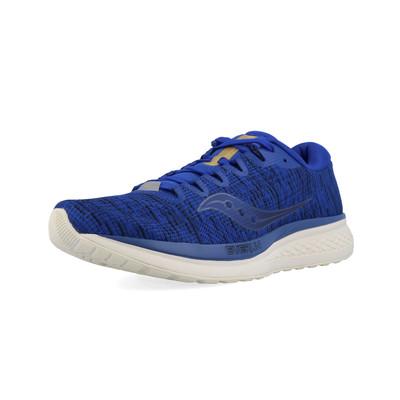 Saucony Jazz 21 Running Shoe - SS19