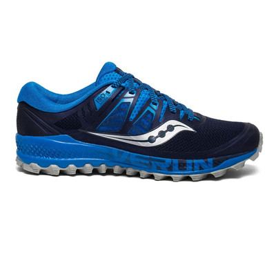 Saucony Peregrine ISO Running Shoes