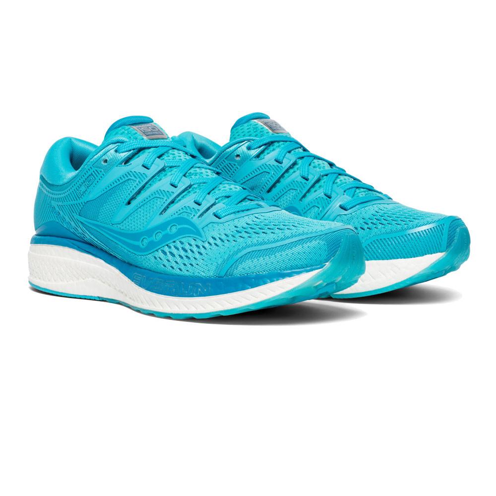 Women's Hurricane Iso 5 10Off Saucony Shoe Ss19 Running 0wnPkO
