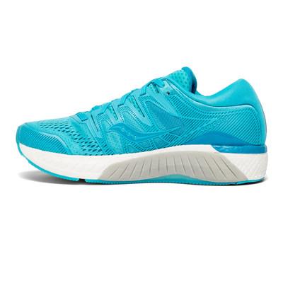 Saucony Hurricane ISO 5 Women's Running Shoe