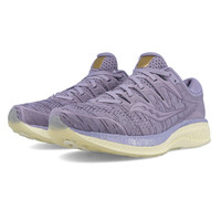 Saucony Hurricane ISO 5 Women's Running Shoe - SS19