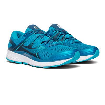 Saucony OMNI ISO para mujer zapatilla de running  - SS19