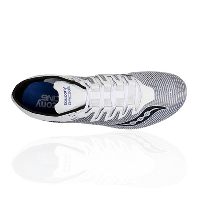 Saucony Endorphin 2 Running Spikes - SS19