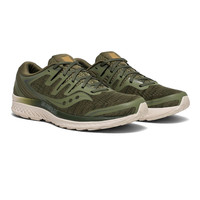 Saucony Guide ISO 2 Running Shoes - SS19
