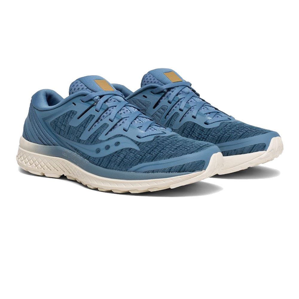 Saucony Guide ISO Donna