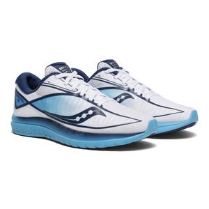 Saucony Kinvara 10 Limited Edition per donna scarpe da corsa - SS19