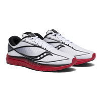 Saucony Kinvara 10 Limited Edition Running Shoes - SS19