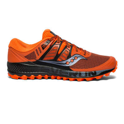 Saucony Peregrine ISO chaussure de running - AW19