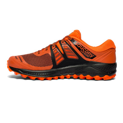 Saucony Peregrine ISO Running Shoe - SS19