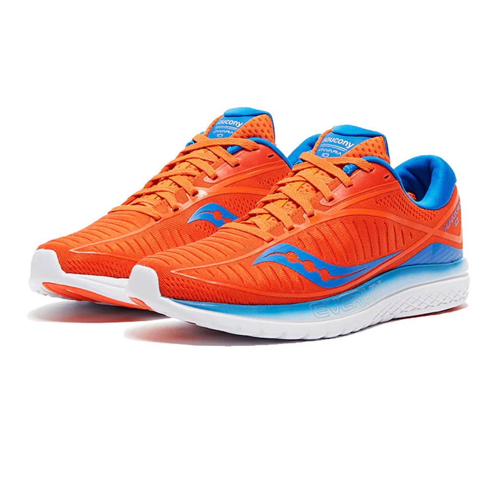 Saucony Kinvara 10 Running Shoes
