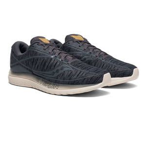 Saucony Kinvara 10 scarpe da corsa - SS19