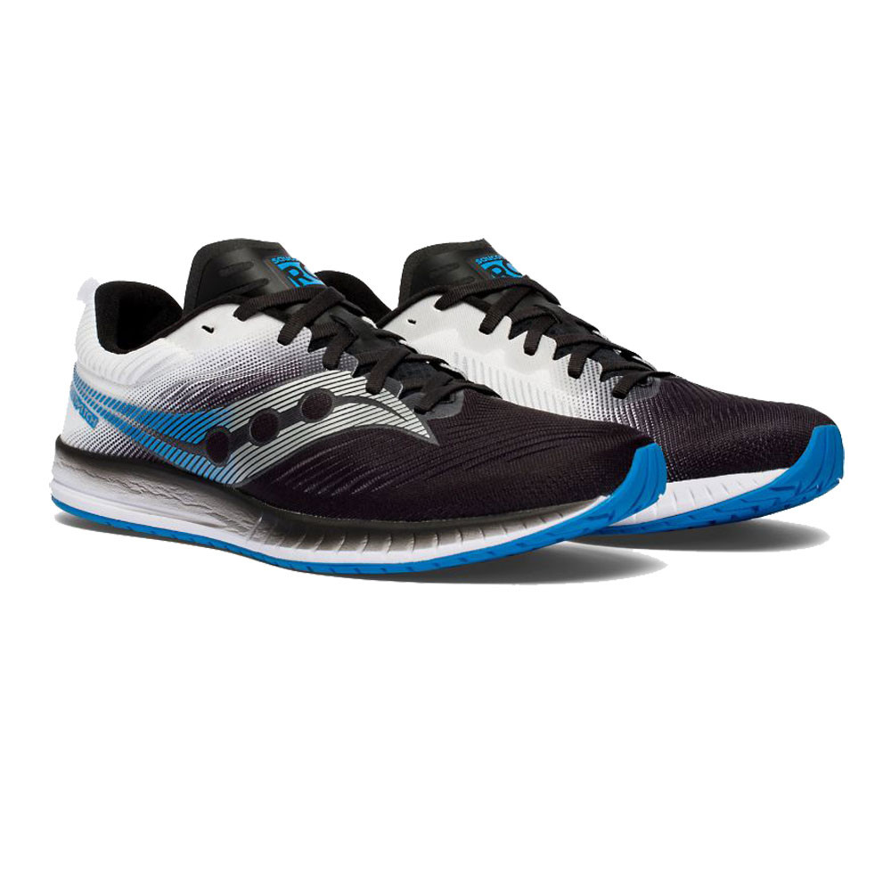 Saucony Fastwitch 9 chaussures de running - AW19