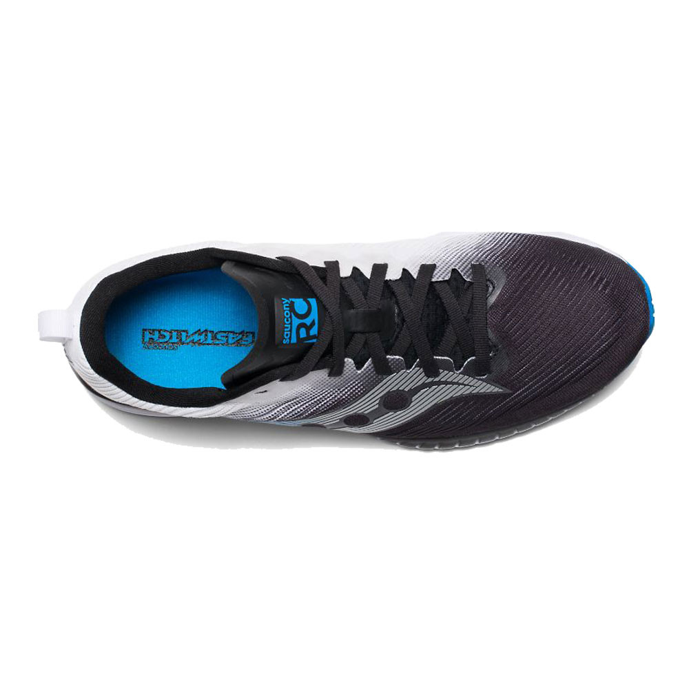 8c7c3458 Saucony Fastwitch 9 Running Shoes - AW19 - 10% Off | SportsShoes.com